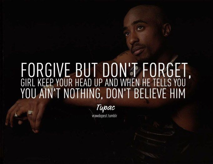Loyalty Tupac Quote Pictures, Photos, and Images for ...