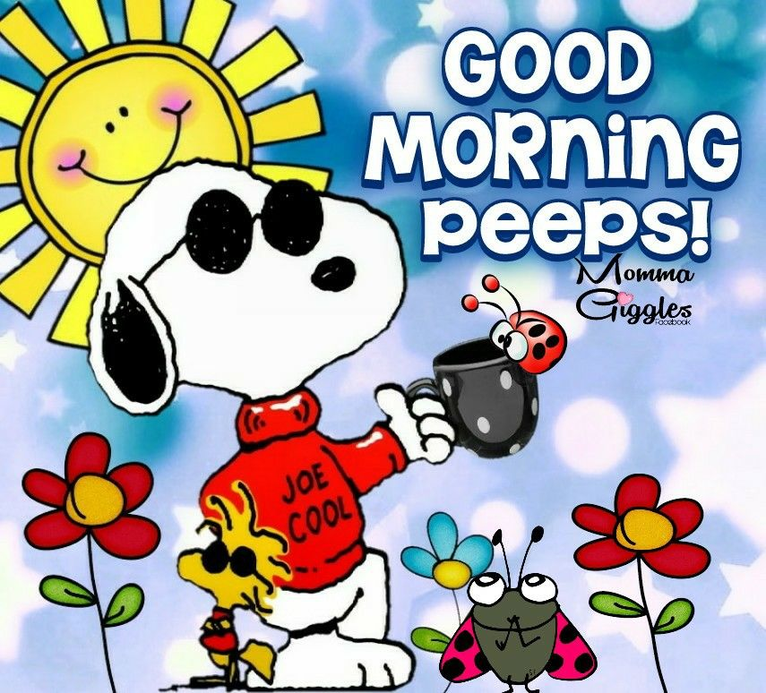 Snoopy Quotes Love
