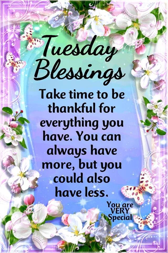 Good Health Thankful Quotes