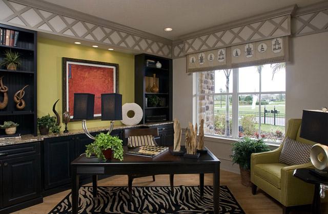 Vintage Modern Home Decor Blog