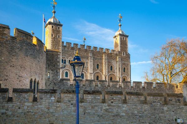 tower of london steckbrief # 19