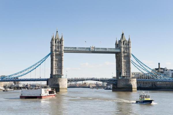tower of london steckbrief # 82
