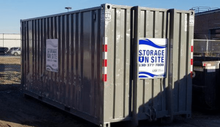 on-site-storage-rental