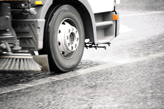 benefits-of-street-sweeping