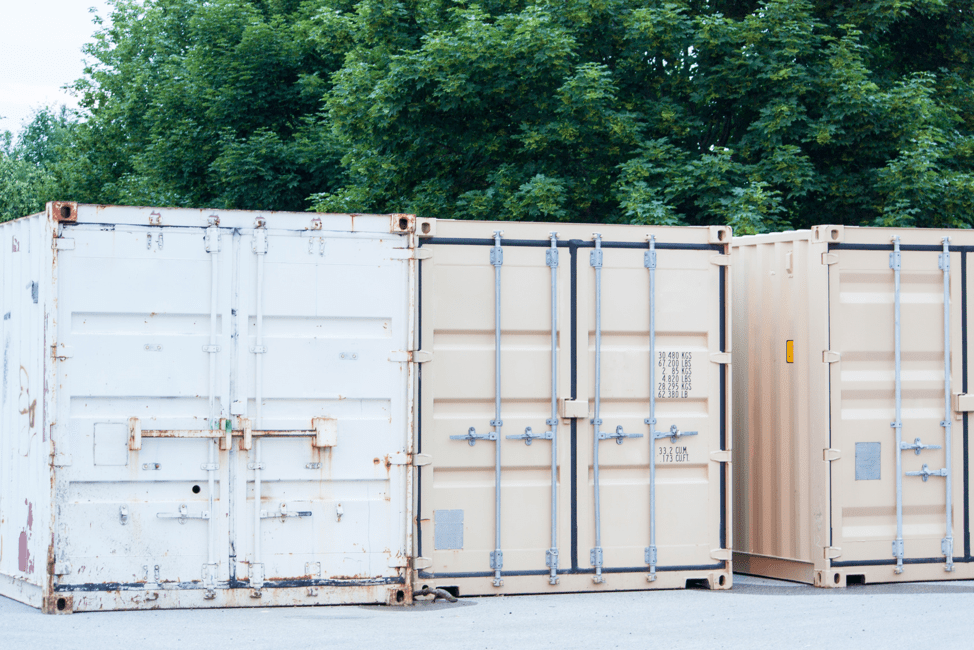on-site-storage-containers