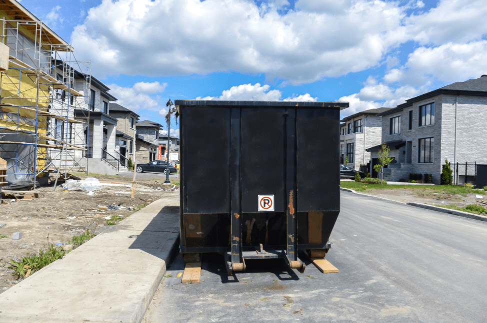 dumpster-construction-rental