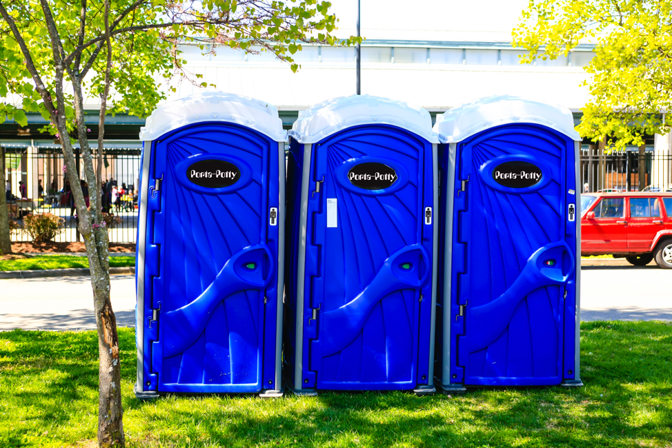 porta-potty-outdoor-event