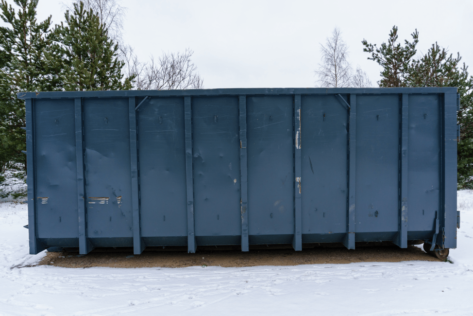 large-dumpster-rental-schaumburg