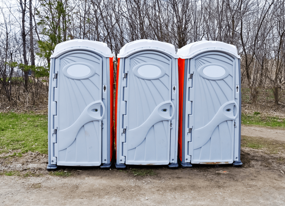 standard-porta-potties