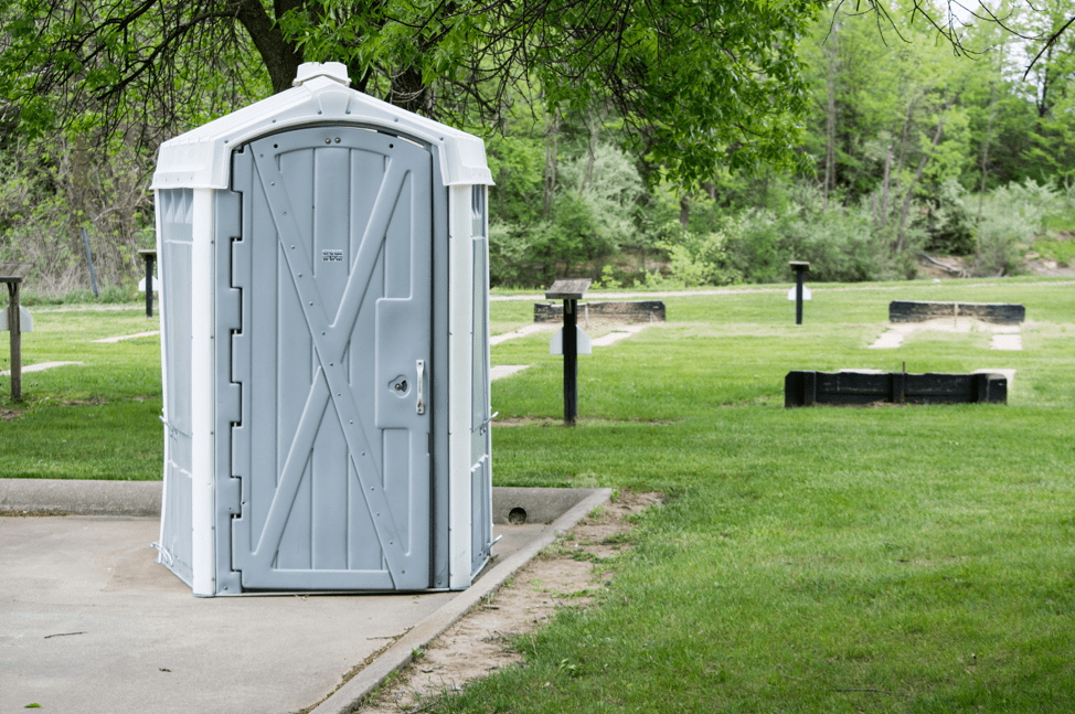 porta-potty-rental-aurora