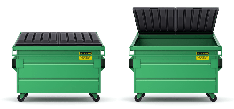 top-loading-dumpster-rental