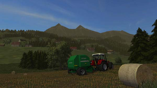 2013 Best Farming Maps Simulator