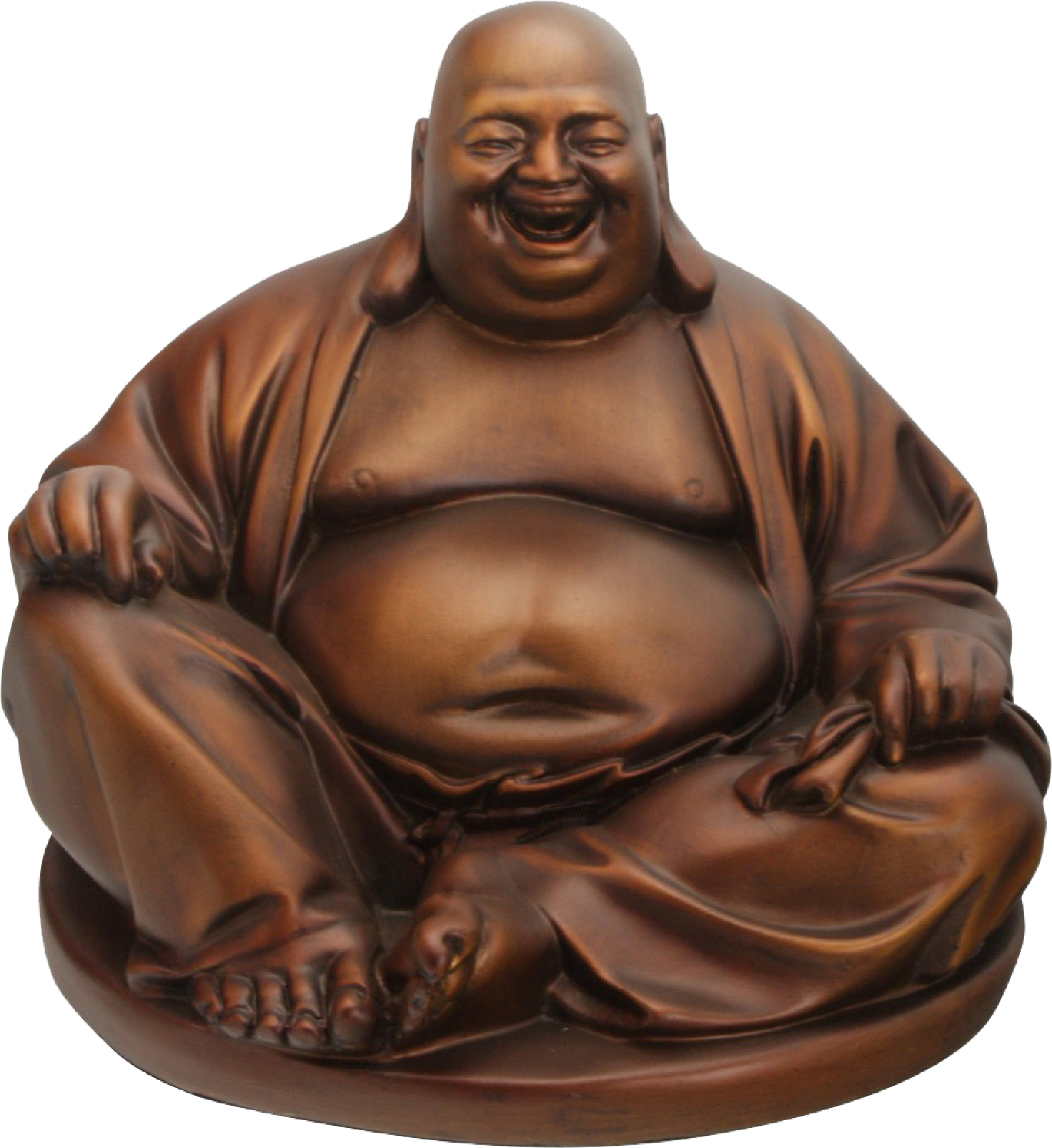 laughing buddha pictures - 734×900