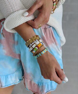Armband ARROW – versch. Farben