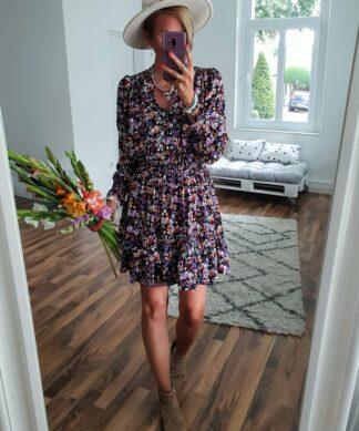 Kleidchen COLOURFULLY