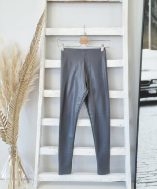 Leggings COOL STUFF – versch. Farben