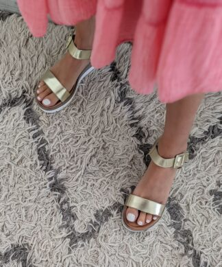 Sandale MIDAS 2.0