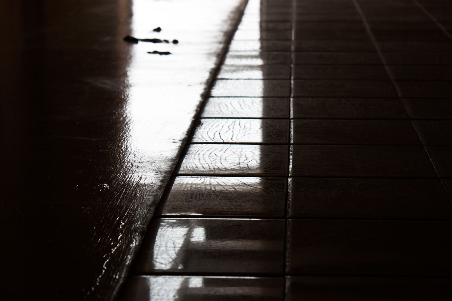 Lucy Shires Photography 187 Urban Abstract Artist 187 Shadow