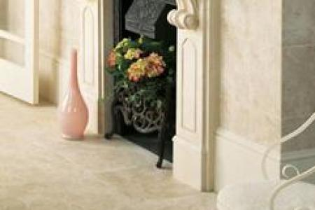 Interior Dust Happy Floors Full HD MAPS Locations Another World - Happy floors customer service