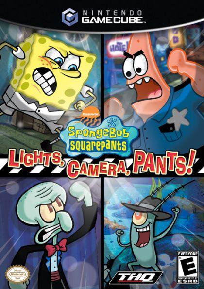 Game Camera Accessories