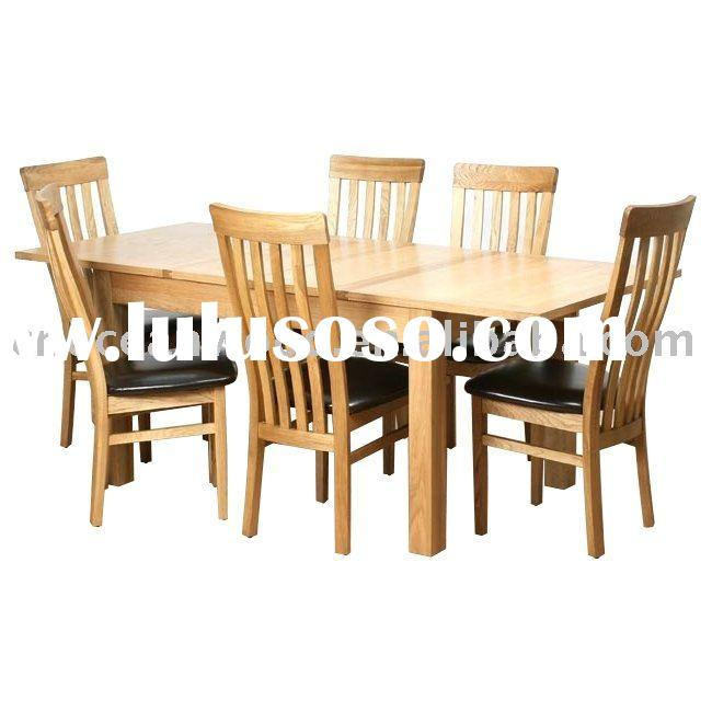 Dining Table Under 100