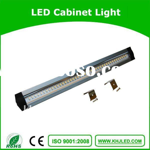 Led Display Case Lighting Manufacturers