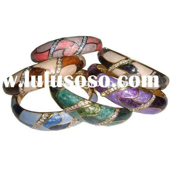 Names Costume Jewelry Manufacturers