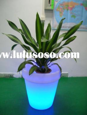 decorative indoor pots   My Web Value indoor decorative pots  indoor decorative pots Manufacturers in  LuLuSoSo com   page 1