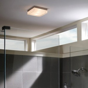 Bathroom Lighting   Ceiling Light Fixtures   Bath Bars at Lumens com Bathroom Lighting