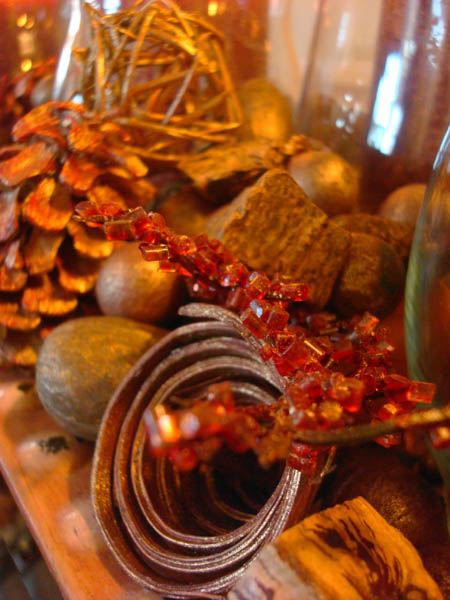 Fall Ideas For Thanksgiving Decorating Fall Leaves And