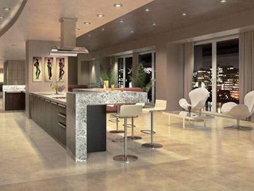 Kitchen Table Centerpieces Contemporary