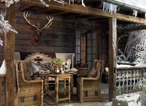 Country Idea Pictures Home Decorating