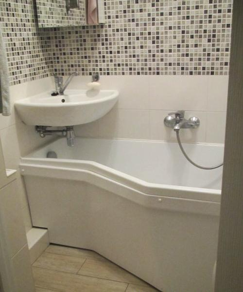 Bathroom Decorating Ideas Pictures Small Bathrooms