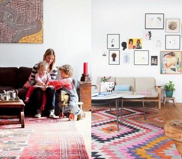 Ideas Modern Living 2016 Room