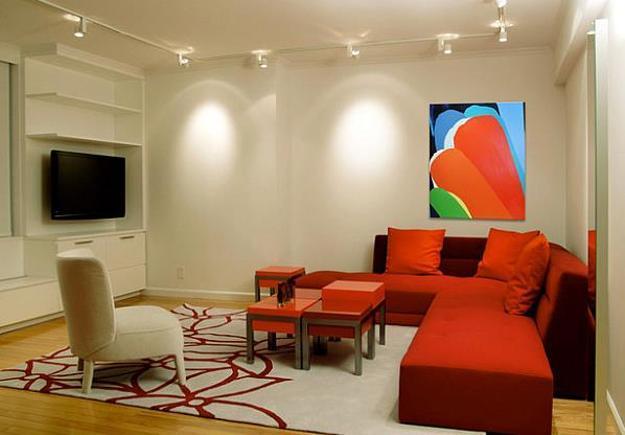 Bedroom Color Trends 2013