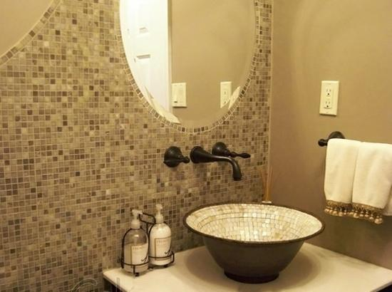 Bathroom Decorating Ideas Pictures Small Bathrooms