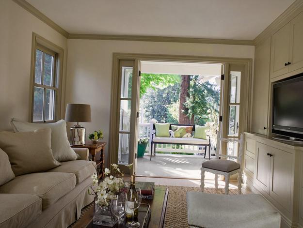 22 Small Living Room Designs Spacious Interior Decorating
