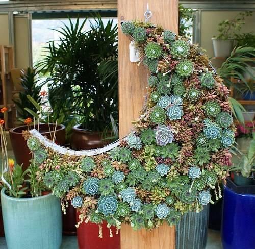Very Small Garden Design Ideas