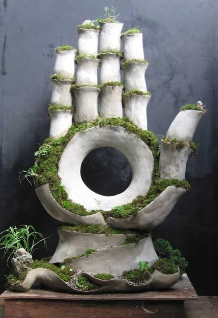 Eco Friendly Home Decorating Ideas