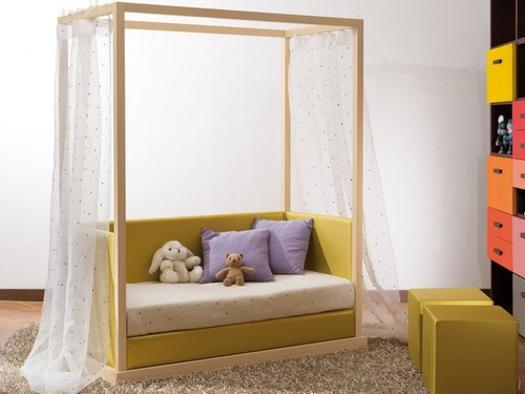Toddler Boy Room Themes