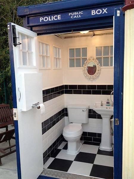 Small Bathroom Design Ideas Storage Furniture And