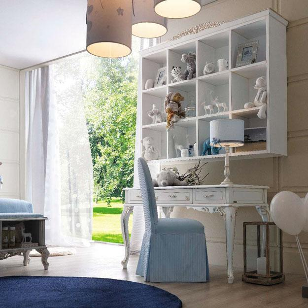 22 Space Saving Storage Ideas For Elegant Small Home