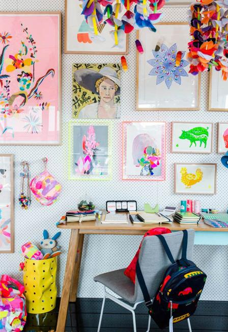 New Interior Design Drawing Room