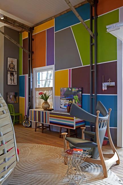 Christmas Decorating Ideas Modern Home