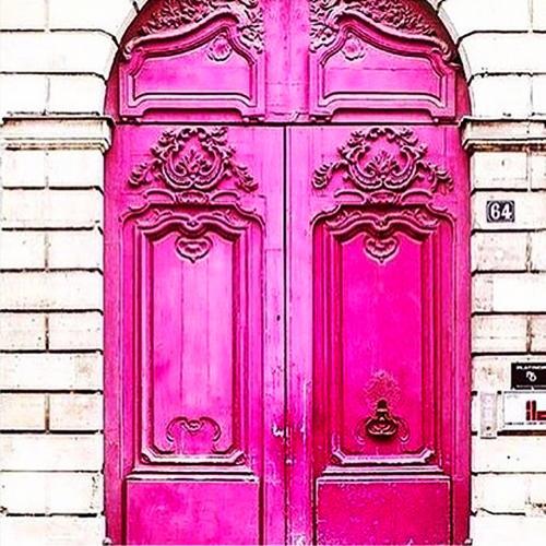 Good Feng Shui For Entrance Front Door Decoration Home