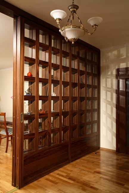 22 Decorative And Functional Room Dividers And Partition