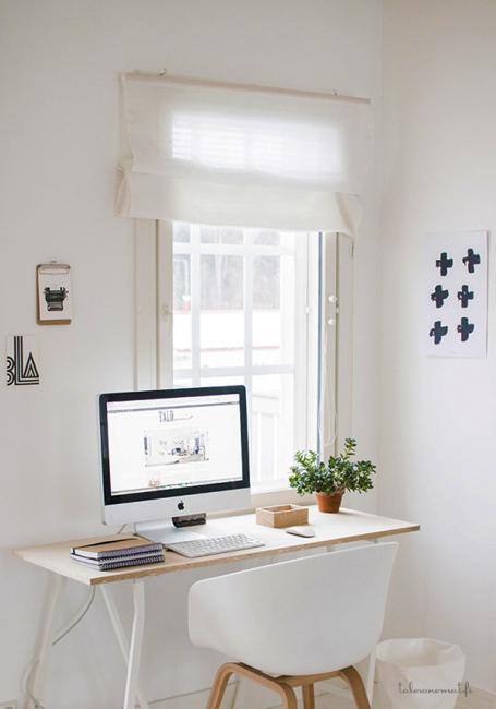 Office Decorating Styles