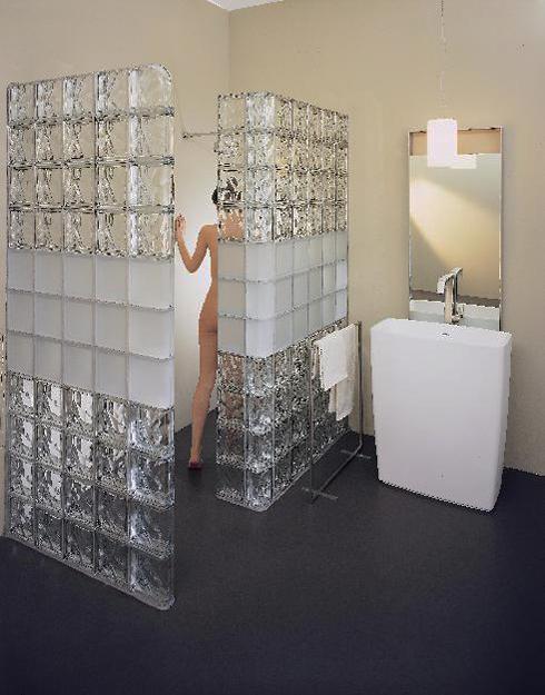 Bathroom Designs Small Rooms