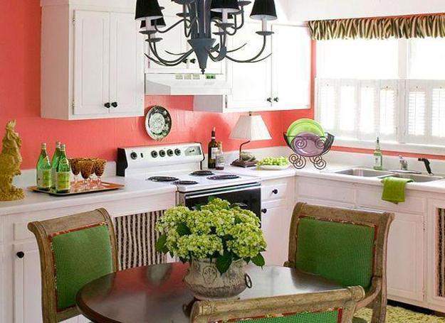 Ideas Room Gray Living Color