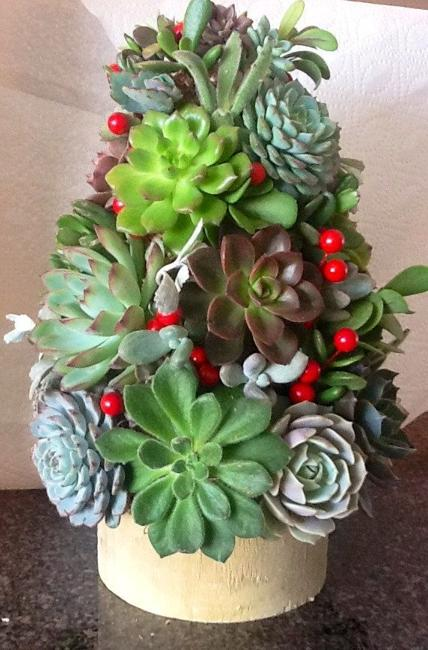 Party Table Centerpieces Decorating Ideas
